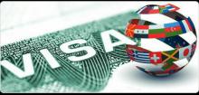 مهاجرت به اتریش المان و اروپا و کانادا