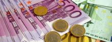 هزینه های زندگی در اتریش