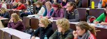 هزینه های تحصیل در آلمان و اتریش